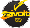 Bivolt Energy Drink